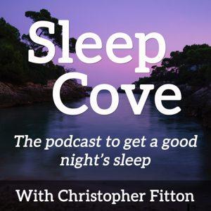 Sleep Cove Podcast