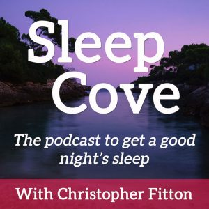 Sleep Podcast